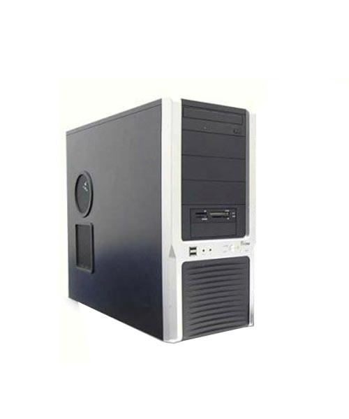 Системный блок Pentium Dual-Core e5300 2,6ghz /ram1024mb/ hdd250gb/video 512mb/ dvd rw