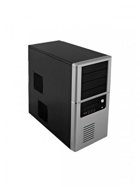 Системный блок Athlon Ii X3 440 3,0ghz /ram3072mb/ hdd500gb/video 1024mb/ dvd rw