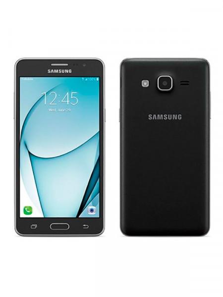 Мобильный телефон Samsung g550t galaxy on5