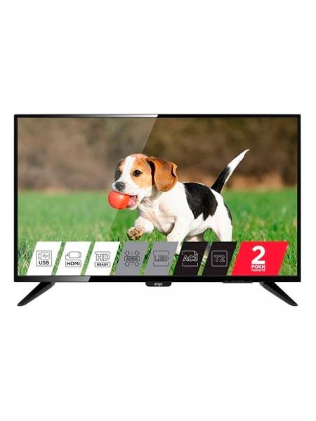 "Телевизор LCD 32"" Ergo le32ct4000au"