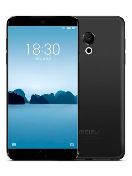 Мобільний телефон Meizu 15 lite flyme osg 4/64gb