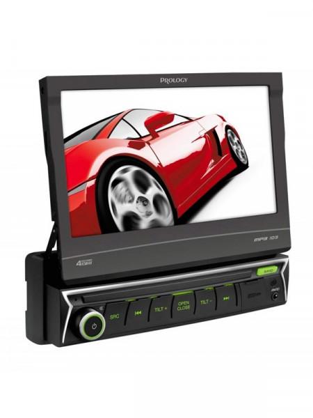 Автомагнитола DVD Prology dvu-710