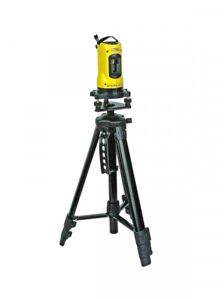 Лазерный уровень - ld sl02