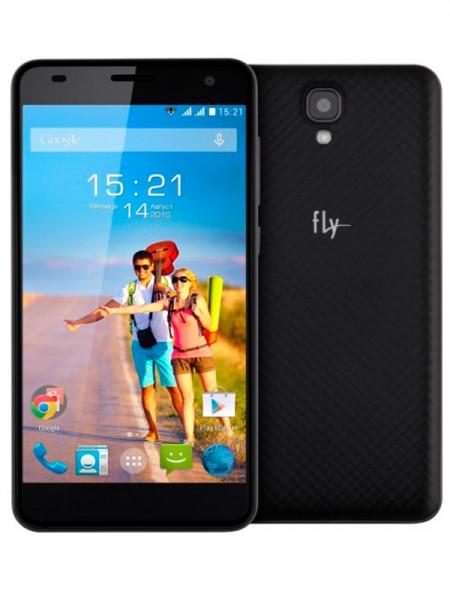 Мобільний телефон Fly fs514 cirrus 8