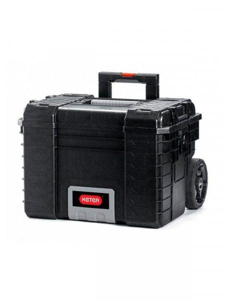 Ящик для інструментів Germany curver keter gear