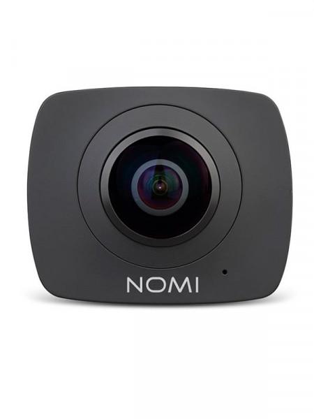 Видеокамера цифровая Nomi cam 360 d1