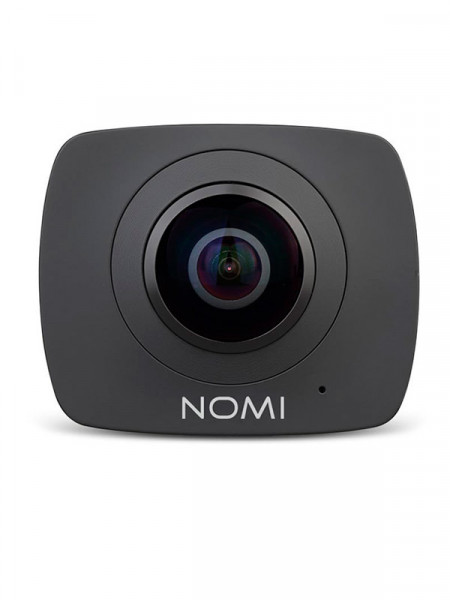 Відеокамера цифрова Nomi cam 360 d1