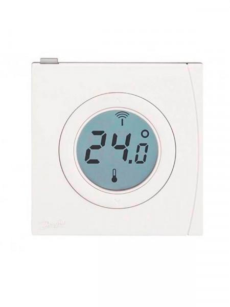 Терморегулятор Danfoss link 088l1914