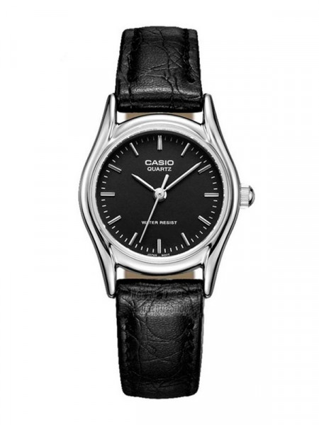Часы Casio ltp-1094e