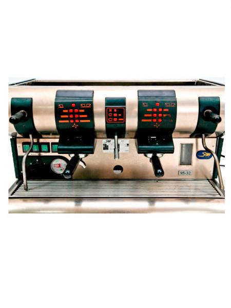 Кофеварка эспрессо La San Marco 95-32