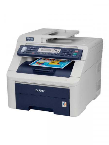 БФП-принтери Brother mfc-9120cn