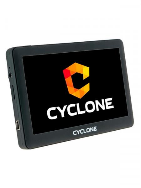 GPS-навігатор Cyclon nd-500