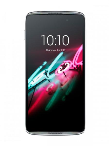 Мобільний телефон Alcatel onetouch 6045y idol 3