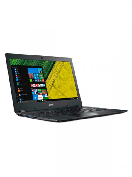 "Ноутбук екран 15,6"" Acer amd e2 9000 1,8ghz/ ram2gb/ hdd500gb/video amd r2"