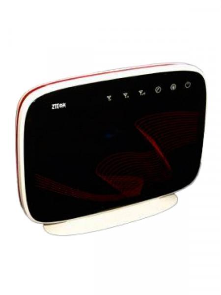 Роутер Zte ix350