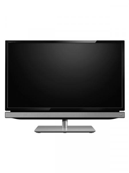 "Телевизор LCD 39"" Philips 39p2300d"