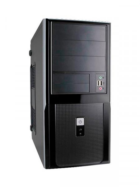 Системний блок Celeron celeron n3050/ram 8gb/hdd 250hd