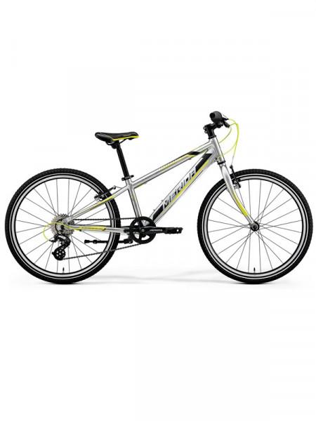Велосипед - merida