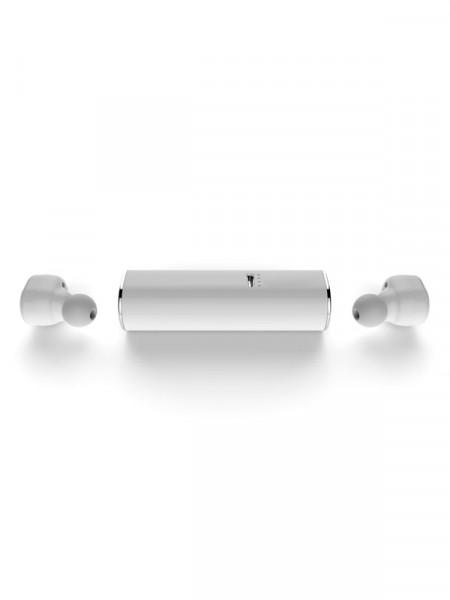 Навушники Arttrend s3