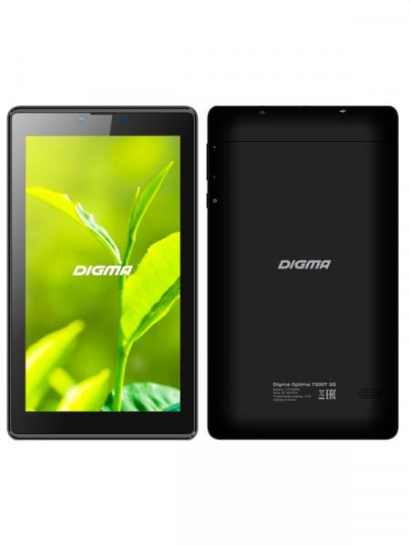 Планшет Digma 7200t optima 7.0 8gb 3g
