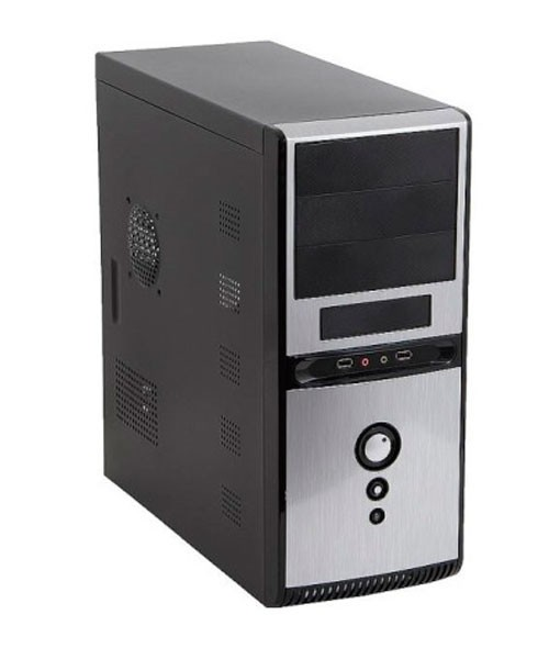 Системный блок Sempron le 1150 2,0ghz /ram1024mb/ hdd160gb/video 256mb/ dvd rw