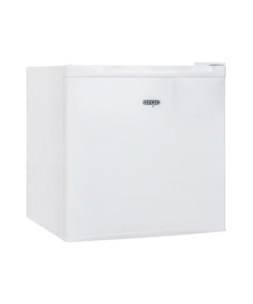 Холодилник Ergo mr-50