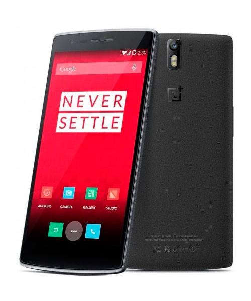 Мобильный телефон One Plus one (a0001) 64gb