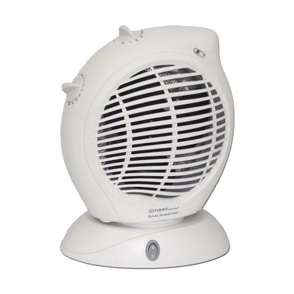 Вентилятор First fa-5567