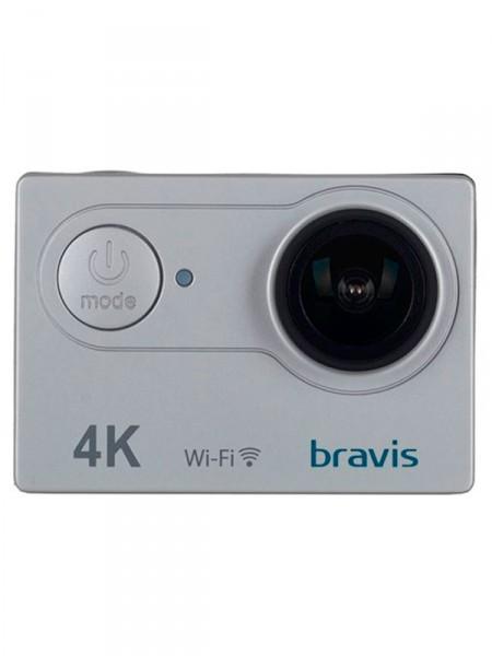 Відеокамера цифрова Bravis a1