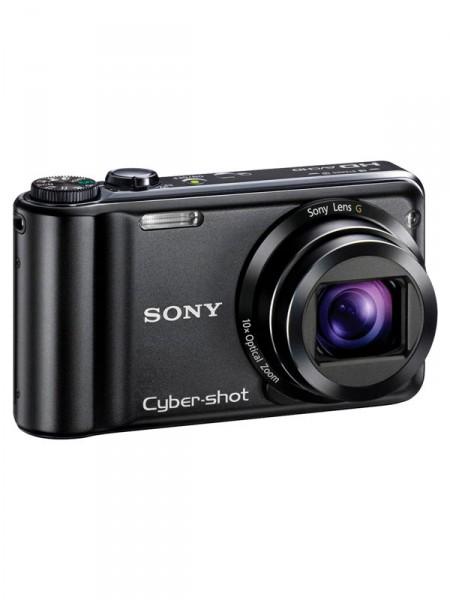 Фотоаппарат цифровой Sony dsc-hx5v