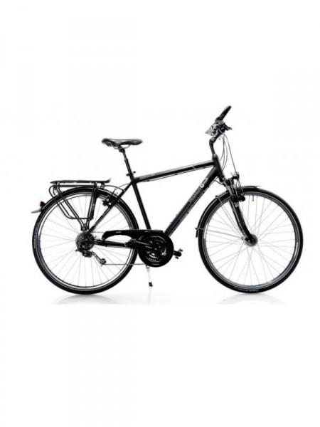 "Велосипед Pegasus sl premio 2013 28"""