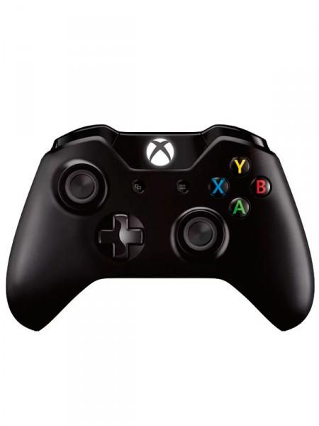 Ігровий джойстик Microsoft 1708 xbox one controller wireless