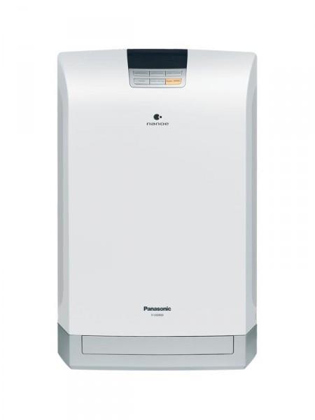 Очищувач повітря Panasonic f-vxd50r