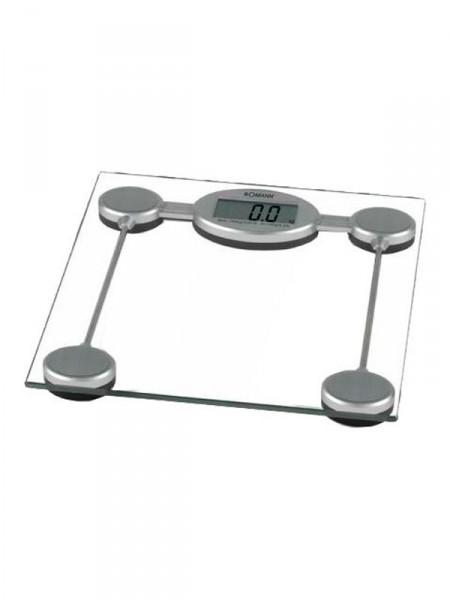 Электронные весы Bomann pw1414cb