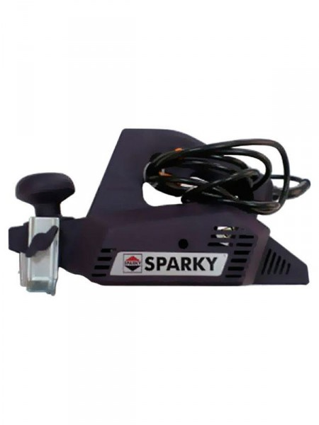 Рубанок 750Вт Sparky p 82-30