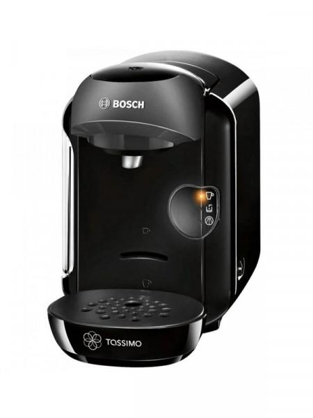 Кофеварка эспрессо Bosch tas 1253 tassimo vivy