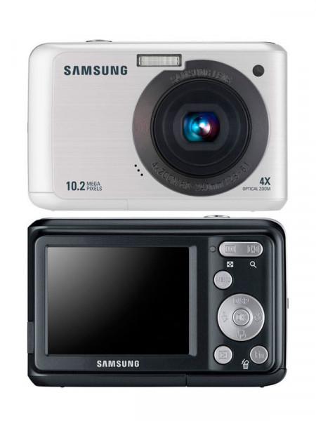 Фотоаппарат цифровой Samsung es20