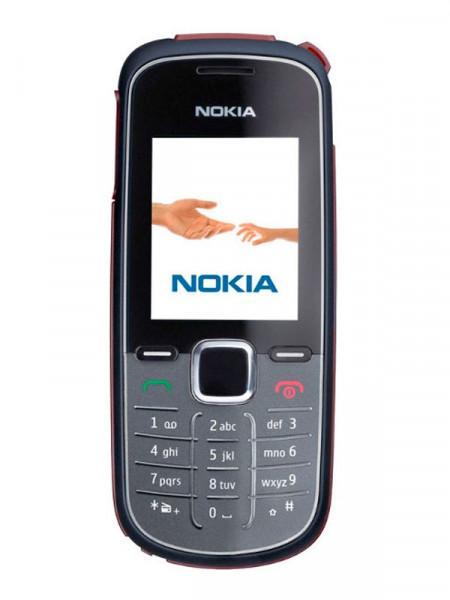 Мобильный телефон Nokia 1662