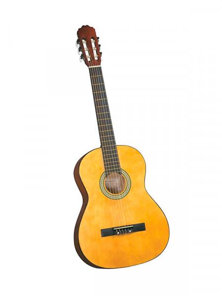 Гитара - catala modelo c