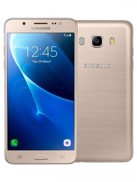 Мобільний телефон Samsung galaxy j5 duos 2016
