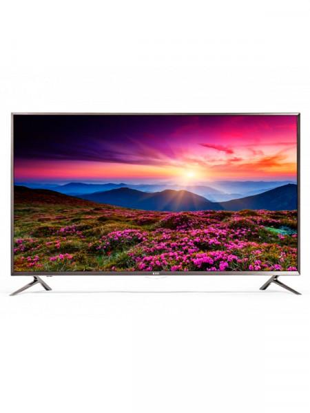 "Телевизор LCD 43"" Kivi 43uk30g"