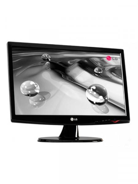 """Монитор  20""""  TFT-LCD Lg w2043"""