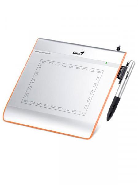 Графічний планшет Genius easypen i405x