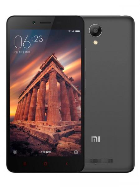 Мобільний телефон Xiaomi redmi note 2 2/32gb