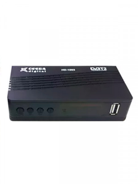 Ресиверы ТВ Opera digital hd-1003 dvb-t2