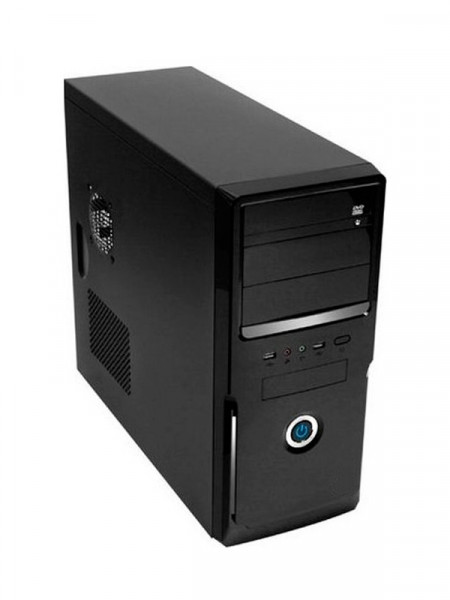 Системний блок Core I3 3220 3,3ghz /ram4096mb/ hdd60gb/video 512mb/ dvd rw
