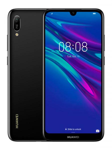 Мобільний телефон Huawei y6 2019 prime mrd-lx1 2/32gb