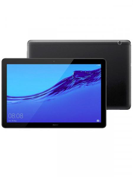 Планшет Huawei mediapad t5 ags2-w09 16gb
