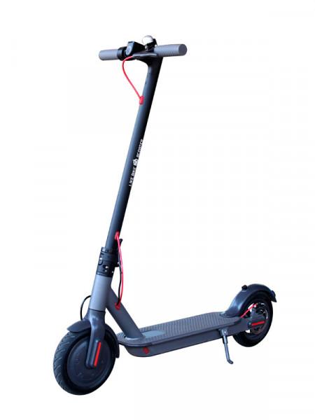 Электротранспорт Like.bike scooter