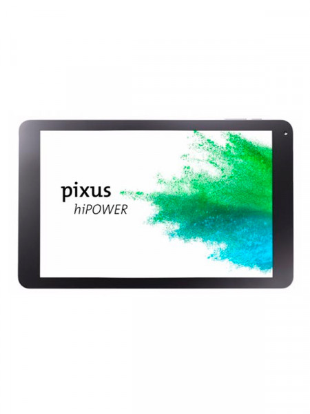 Планшет Pixus hipower 8gb 3g